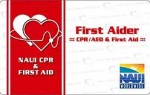firstAidCard