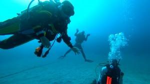 20210102伊豆海洋公園6